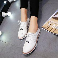Giày nữ thời trang, thiết kế trẻ trung năng động, phong cách trẻ