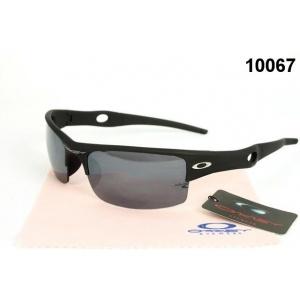 Oakley Sunglasses 10067