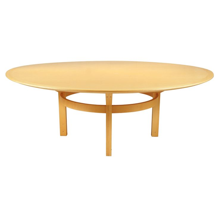 Best 25+ Large round dining table ideas on Pinterest ...
