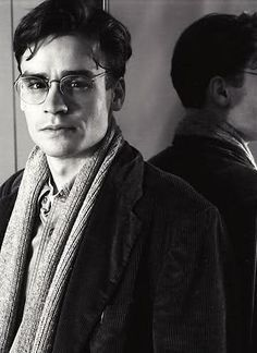 young robert sean leonard - Google Search