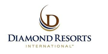 Real Estate jobs in Central Florida #real #estate #institute #of #nsw http://real-estate.remmont.com/real-estate-jobs-in-central-florida-real-estate-institute-of-nsw/  #jobs in real estate # Compliance Manager Orlando, Florida N/A Diamond Resorts International Diamond International Resorts is hiring for a Compliance Manager. 14 days ago Add to shortlist Real Estate Loan Originator Orlando, Florida Base $44000 + Commission Orlando Federal Credit Union We recognize that our employees have…