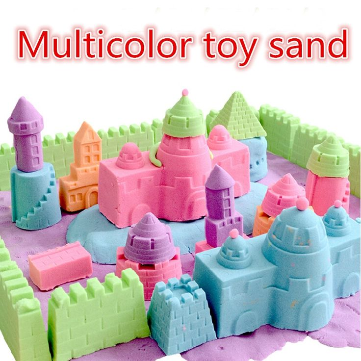 25 best ideas about magic sand on pinterest moon crafts. Black Bedroom Furniture Sets. Home Design Ideas