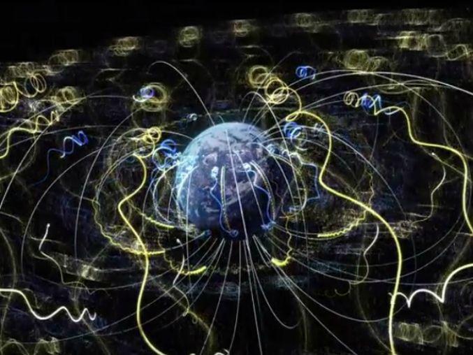 Este suceso es un gran paso para entender el tiempo meteorológico en el espacio http://www.informador.com.mx/tecnologia/2016/660948/6/logran-observar-la-interaccion-de-los-campos-magneticos-de-la-tierra-y-el-sol.htm