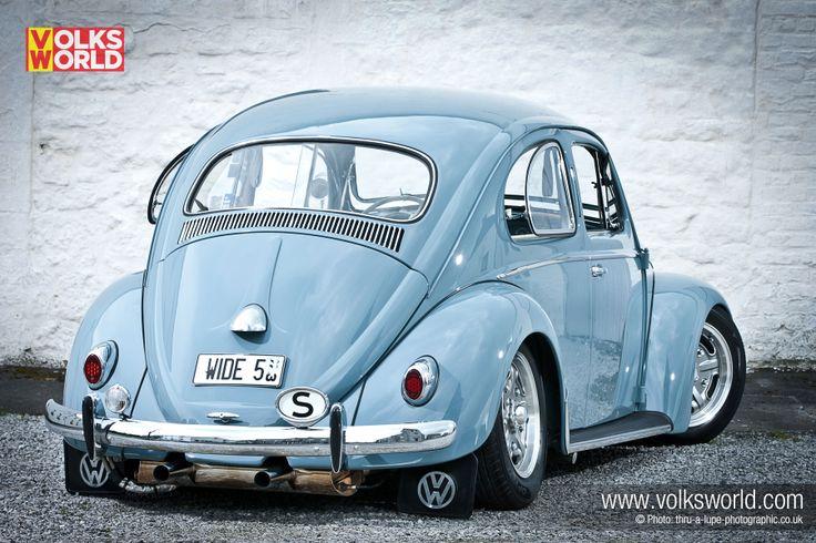 1959 Beetle ✏✏✏✏✏✏✏✏✏✏✏✏✏✏✏✏ IDEE CADEAU / CUTE GIFT IDEA  ☞ http://gabyfeeriefr.tumblr.com/archive ✏✏✏✏✏✏✏✏✏✏✏✏✏✏✏✏