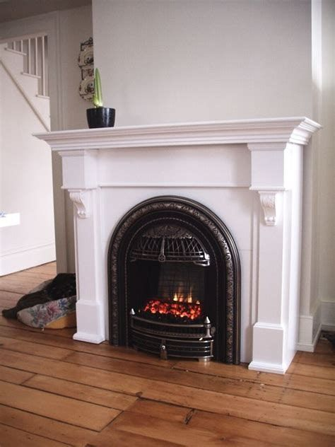 Coal Burning Fireplace Inserts Gas Tightspot Fireplaces In 2019