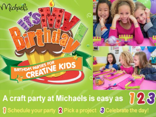201 best images about friendship bracelets on pinterest for Michaels crafts birthday parties