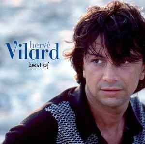 Reviens, a song by Hervé Vilard on Spotify