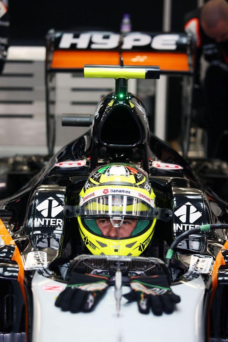 Ready to race? #HypeEnergy #RaceWorld #RacingLife #Formula1 #MFP #HypeEnergyDrinks #HypeMFP #MFPclub #VJM09