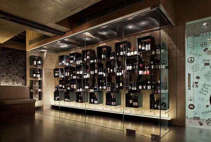 Walk In Wine Fridge Ultimate Wine Chillers Pinterest