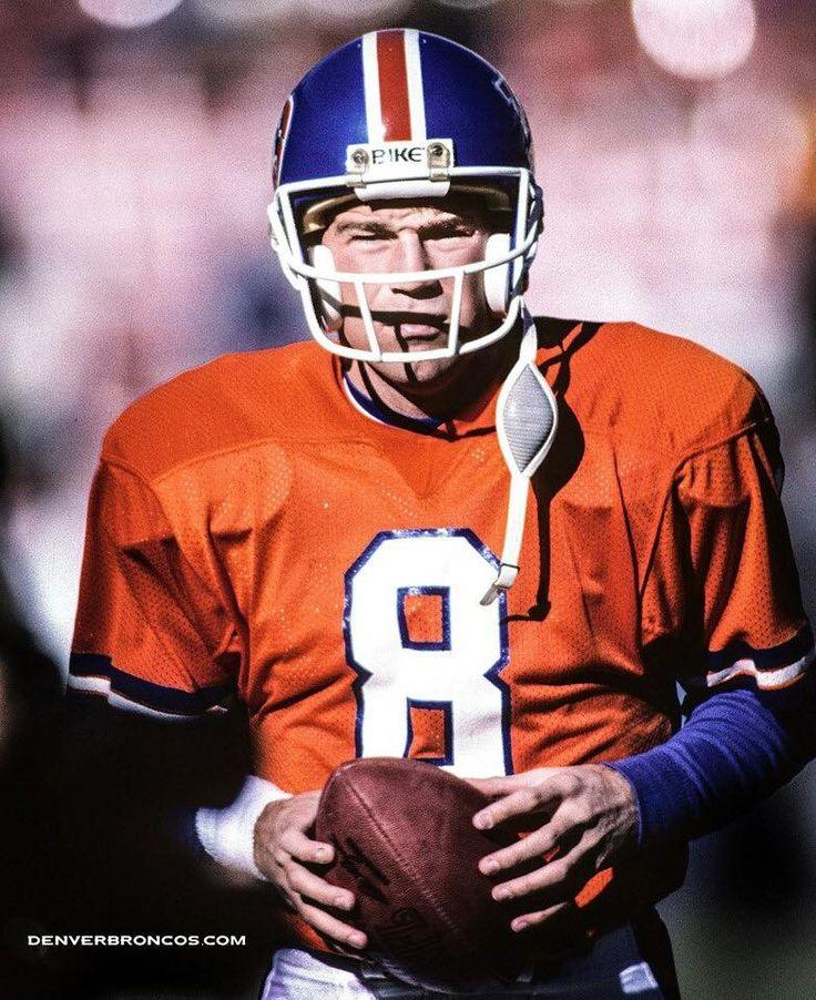 786 Best Denver Broncos Images On Pinterest