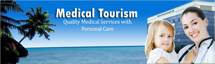 Looking for a Medical Treatment at affordable prices and want the best quality? Visiting India and need a reliable doctor? Nexgenn Health - the one stop solution for Medical Tourism to India offer services.