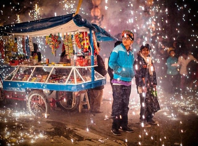 Best Travel Images On Pinterest Colors Around The Worlds And - 22 incredible finalists to the worlds largest photography competition