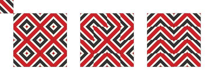 Armario Definicion En Ingles ~ Padr u00e3o Xinguano 1 Cultura Indígena Pinterest