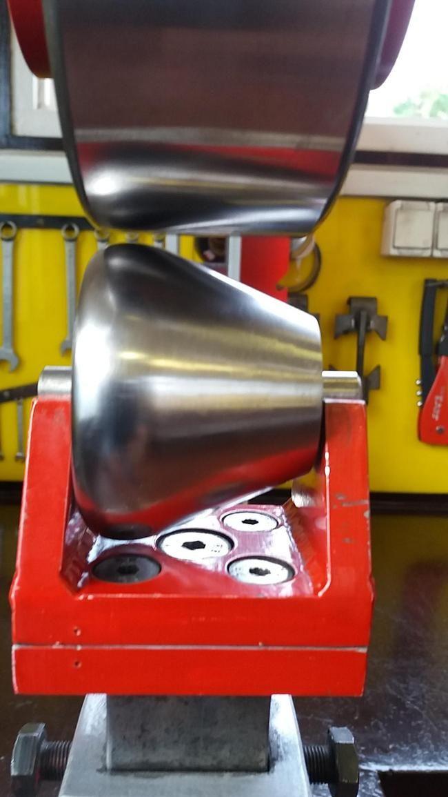 Sheet Metal Tools English Wheels And Accessories Sheet Metal Fabrication Sheet Metal Tools English Wheel