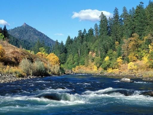 Grants Pass Oregon Travel Bucket List And Or Been There