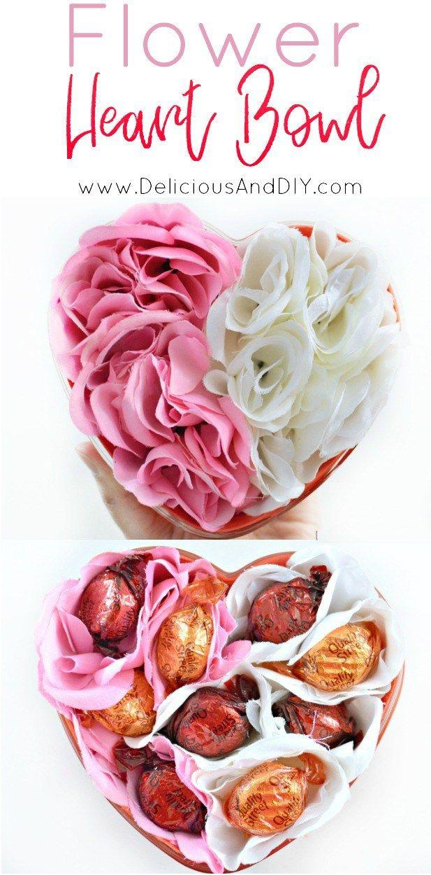 Best 25+ Flower chocolate bouquet ideas on Pinterest   Chocolate ...