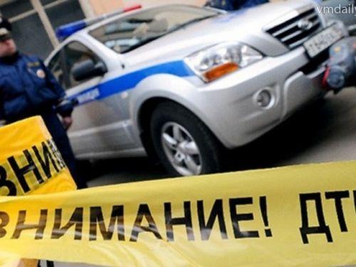 Новая страшная авария на полуострове http://www.newc.info/news/21142/  В Крыму перевернулся автомобиль, четыре человека погибли.