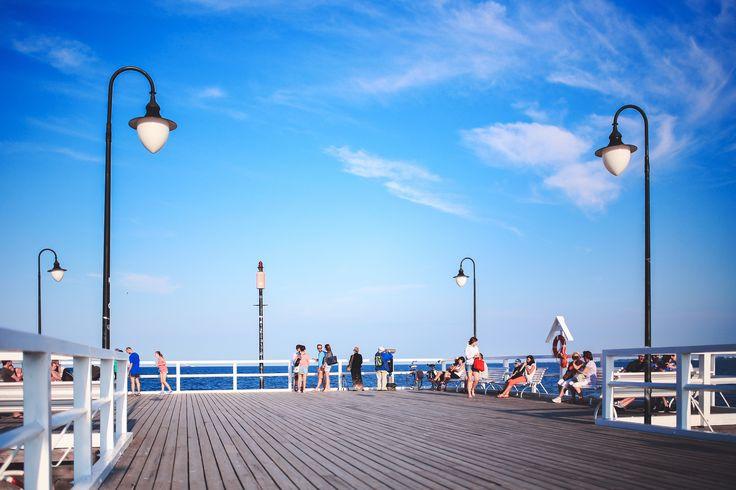 zdjęcie z 'Kaboompics.com'