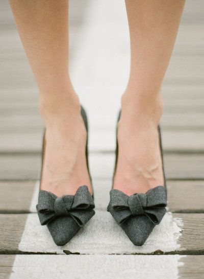 1000  images about Kitten Heels! on Pinterest  Kitten heel shoes