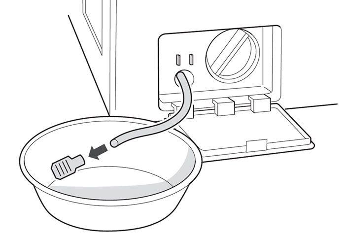 German Washing Machine In 2020 Hand Washing Machine Washing Machine Hose Lg Washing Machines