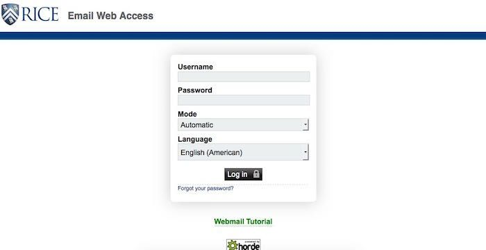Eastlink Webmail Login | Login Archives | Pinterest | Webmail login