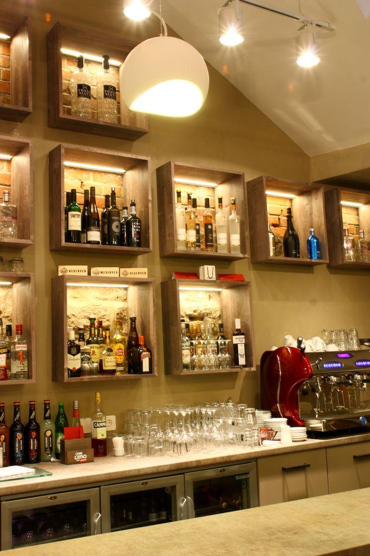 The 10 best images about bar viktoria braunlage on for Design hotel viktoria