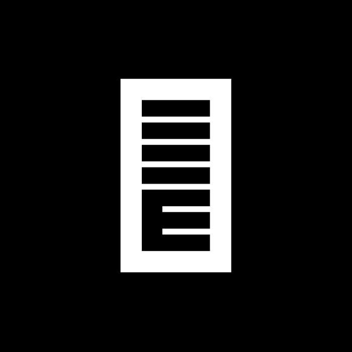 Carl E. Erikson — Dickens Design Group (1970)