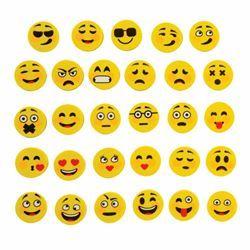 Show details for Emoji Eraser