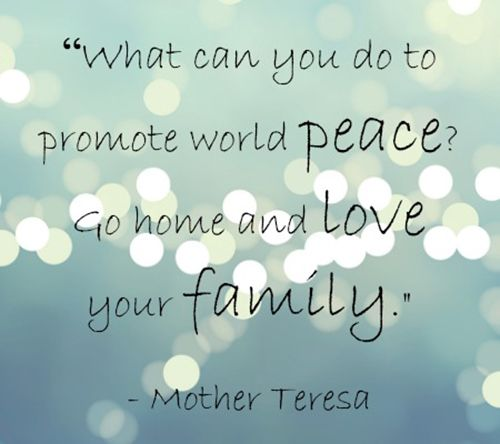 Famous Quotes About Family Best 23 Famous Family Quotes And Sayings Ideas On Pinterest