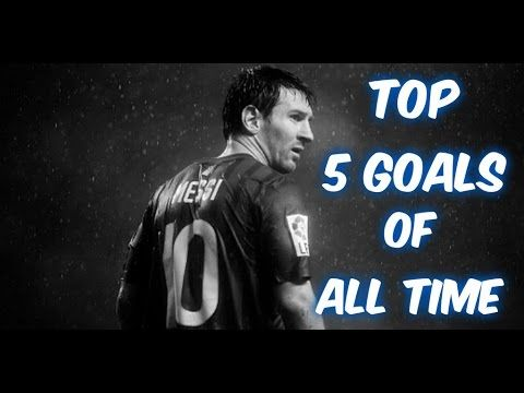 This is the first Story of a Legend that features a player who is still playing in Europe and still at the height of his powers. In spite of trying not to exalt and jinx a player midway through his career so beyond doubt is his legendary status already that there is not really a good or bad time to write a profile feature on the life and career of Lionel Messi. As the incomparable complete playmaker-forward hybrid that Messi is there have already been countless features on his life on and…