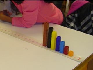 Math Coach's Corner: Bagels and Blogs, December 9