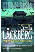 Lackberg Camilla
