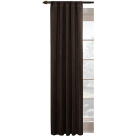 Blackout Curtains For Sliding Glass Doors Home Depot Sound Barrier