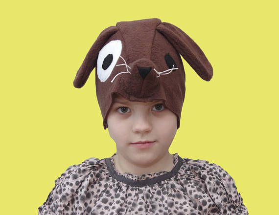 Best 25+ Kids dog costume ideas on Pinterest   Puppy ...