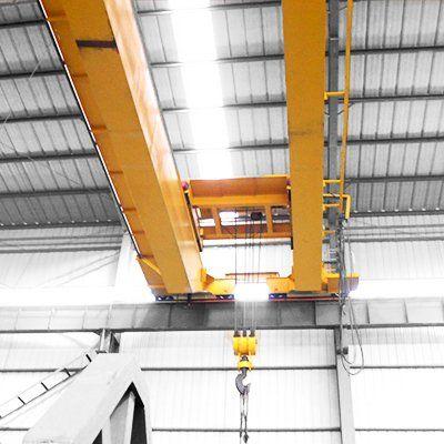 portal cranes http://www.santocrane.com/gantry-crane/portal-cranes.html