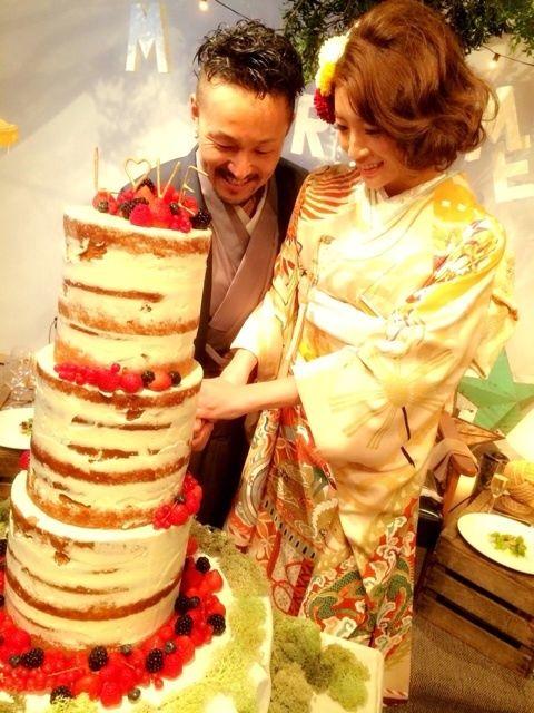 wedding party♡2 の画像|REIKA YOSHIDA official blog