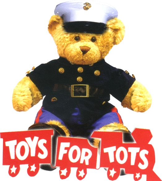 Disney Toys For Tots : Best toys for tots images on pinterest