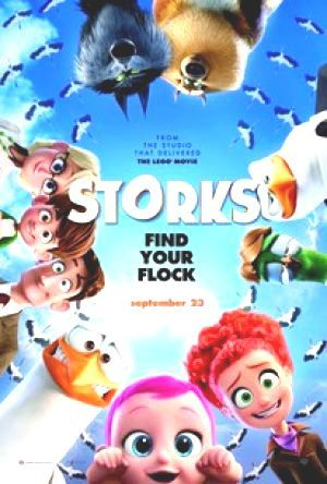 Secret Link Download Regarder Storks Online Android Bekijk stream Storks View Storks Online FULL HD Peliculas Complete Film Where to Download Storks 2016 #Filmania #FREE #Film This is Complet