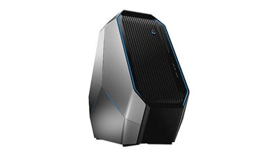 Dell Alienware Area-51 R2 a51R2-1471SLV Review http://allelecreview.com/dell-alienware-area-51-r2-a51r2-1471slv-review | Free Shipping on Dell Alienware Area-51 R2 a51R2-1471SLV Easter's Day Sale 2016 - Get best deals here!  #LaptopReview #HDTVReview #DesktopPCReview