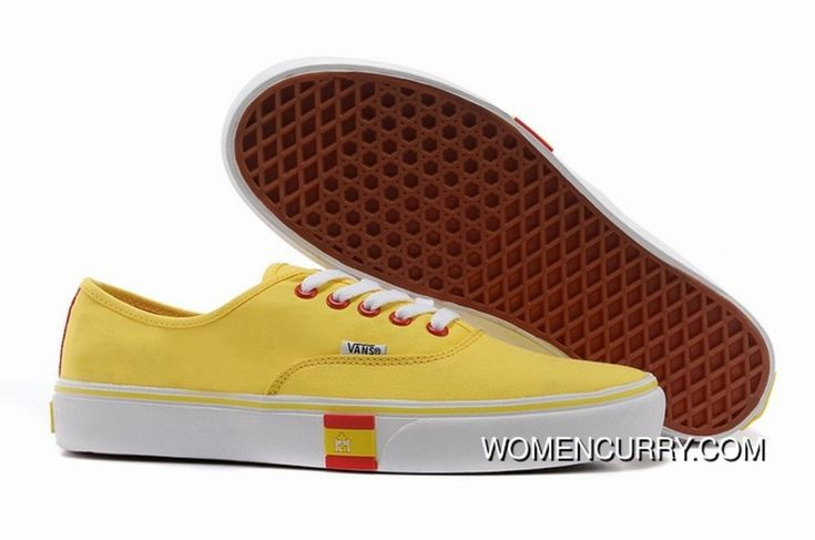 https://www.womencurry.com/vans-authentic-lite-portugal-flag-yellow-mens-shoes-cheap-to-buy.html VANS AUTHENTIC LITE PORTUGAL FLAG YELLOW MENS SHOES CHEAP TO BUY Only $74.70 , Free Shipping!