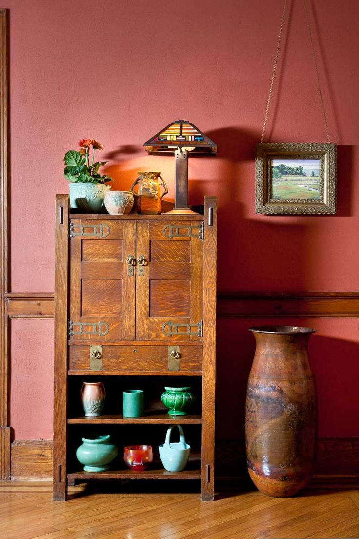 best more bungalow images on pinterest bungalows craftsman