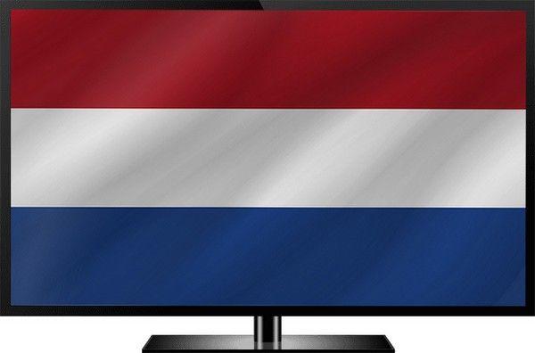 Dutch Daily Free IPTV M3u List download 11/04/2019 | IPTV list