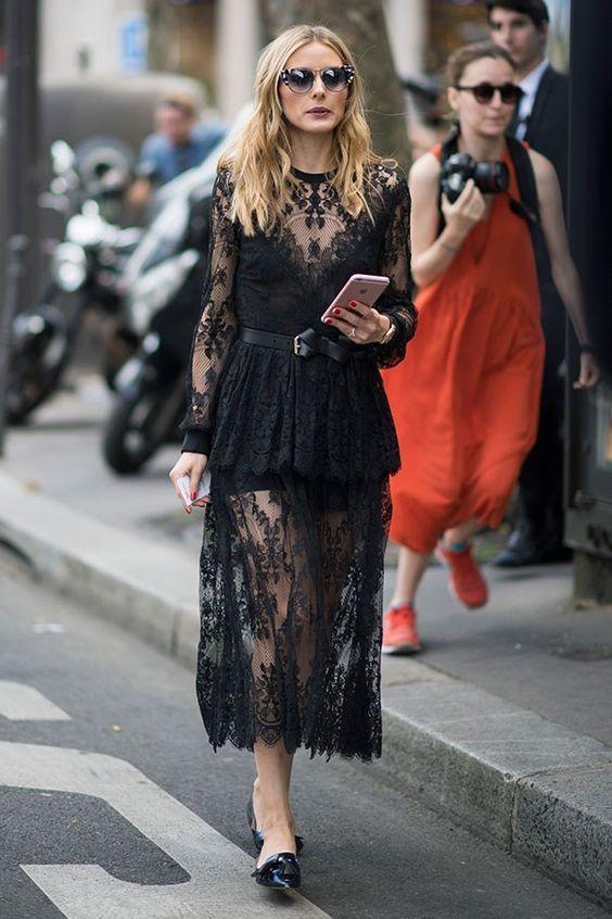 Eu Não tenho Roupa - Primeiro Blog de Moda Curitiba