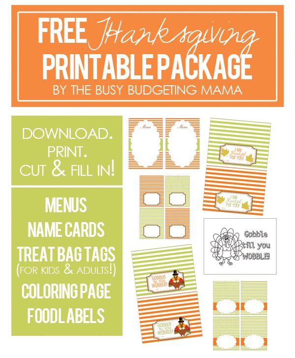 13 best PixelStix Thanksgiving Invitations images on Pinterest - free printable dinner party invitations
