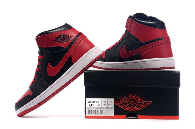 Air Jordan 1, jordan 1, jordan 1 outfit, jordan 1 outfit woman, jordan 1 outfit girls, jordan 1 retro, jordans, jordans shoes, jordan sneakers, jordans outfits, jordans, air jordan retro, jordan shoes