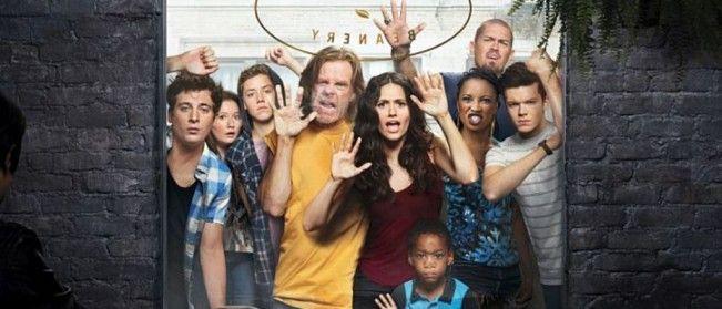 Découvrez 5 choses à savoir sur la saison 5 de Shameless qui démarre le 11 janvier prochain. Spoilers.