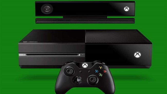 Pros and Cons of Gaming Console Vs PC Vs Handheld Gaming, So you want to know about Pros & Cons of Gaming Consoles, it will take only couple of minute to describe
