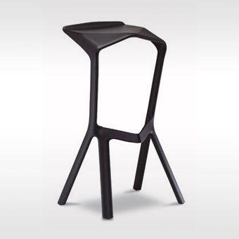 Miura, Plank, Konstantin Grcic, minimal design