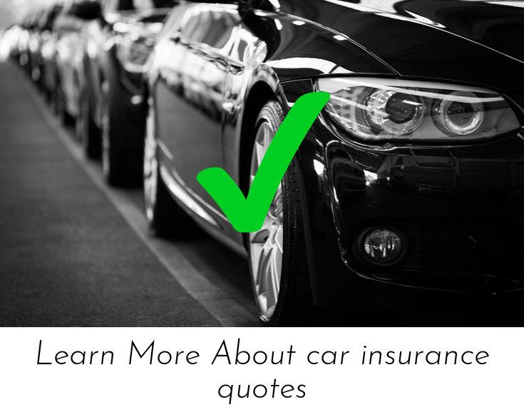 Read About Auto Insurance Simply Click Here To Learn More Car