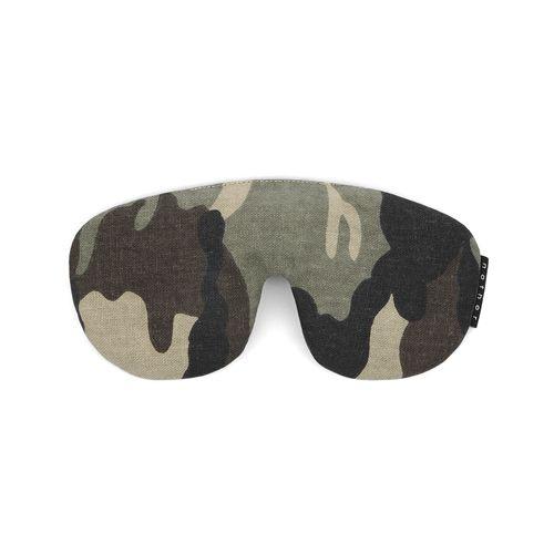nother Camouflage Sleeping Mask (Desert)